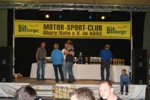 Rallye Kohle & Stahl 2009_162