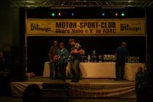 Rallye Kohle & Stahl 2009_163