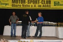 Rallye Kohle & Stahl 2009_164