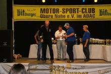 Rallye Kohle & Stahl 2009_167