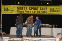 Rallye Kohle & Stahl 2009_168