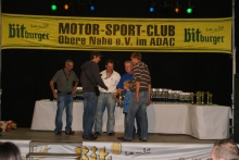 Rallye Kohle & Stahl 2009_169