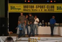 Rallye Kohle & Stahl 2009_170