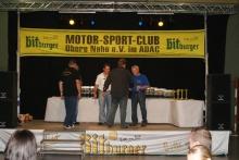 Rallye Kohle & Stahl 2009_171