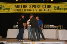 Rallye Kohle & Stahl 2009_172