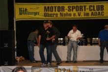 Rallye Kohle & Stahl 2009_173