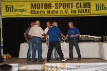 Rallye Kohle & Stahl 2009_174