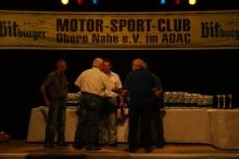 Rallye Kohle & Stahl 2009_175