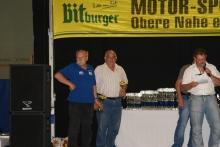Rallye Kohle & Stahl 2009_176