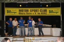 Rallye Kohle & Stahl 2009_177
