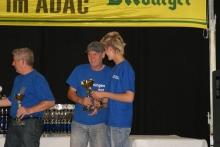 Rallye Kohle & Stahl 2009_178