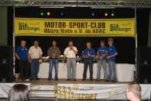 Rallye Kohle & Stahl 2009_179