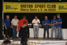 Rallye Kohle & Stahl 2009_180