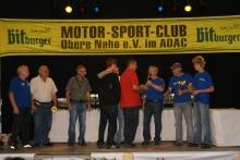 Rallye Kohle & Stahl 2009_181