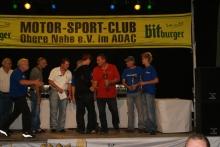 Rallye Kohle & Stahl 2009_182