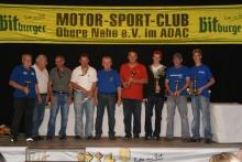 Rallye Kohle & Stahl 2009_183