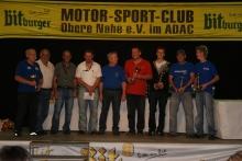 Rallye Kohle & Stahl 2009_184
