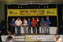 Rallye Kohle & Stahl 2009_185