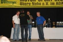 Rallye Kohle & Stahl 2009_186