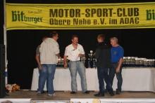 Rallye Kohle & Stahl 2009_187
