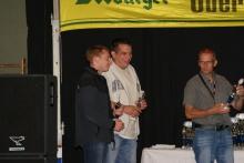 Rallye Kohle & Stahl 2009_188