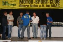 Rallye Kohle & Stahl 2009_189