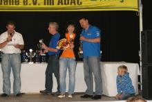 Rallye Kohle & Stahl 2009_190