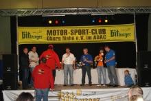 Rallye Kohle & Stahl 2009_191