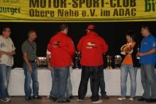 Rallye Kohle & Stahl 2009_192