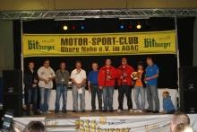 Rallye Kohle & Stahl 2009_193