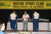 Rallye Kohle & Stahl 2009_194