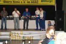 Rallye Kohle & Stahl 2009_195