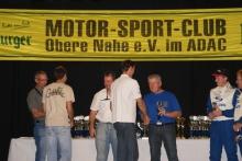 Rallye Kohle & Stahl 2009_196