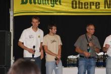 Rallye Kohle & Stahl 2009_197