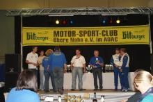 Rallye Kohle & Stahl 2009_198