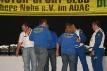 Rallye Kohle & Stahl 2009_199