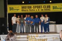Rallye Kohle & Stahl 2009_200