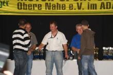 Rallye Kohle & Stahl 2009_201