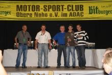 Rallye Kohle & Stahl 2009_202