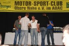Rallye Kohle & Stahl 2009_203