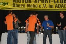 Rallye Kohle & Stahl 2009_204