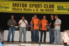 Rallye Kohle & Stahl 2009_205