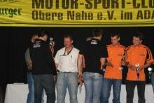 Rallye Kohle & Stahl 2009_206