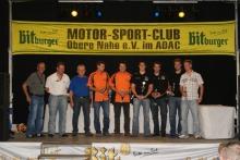 Rallye Kohle & Stahl 2009_207