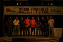 Rallye Kohle & Stahl 2009_208