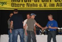 Rallye Kohle & Stahl 2009_209