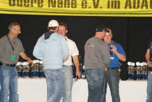 Rallye Kohle & Stahl 2009_210