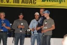 Rallye Kohle & Stahl 2009_211