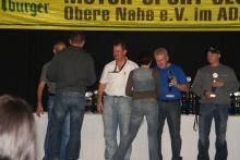 Rallye Kohle & Stahl 2009_212