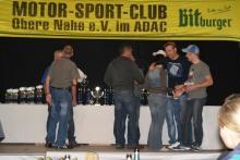 Rallye Kohle & Stahl 2009_213